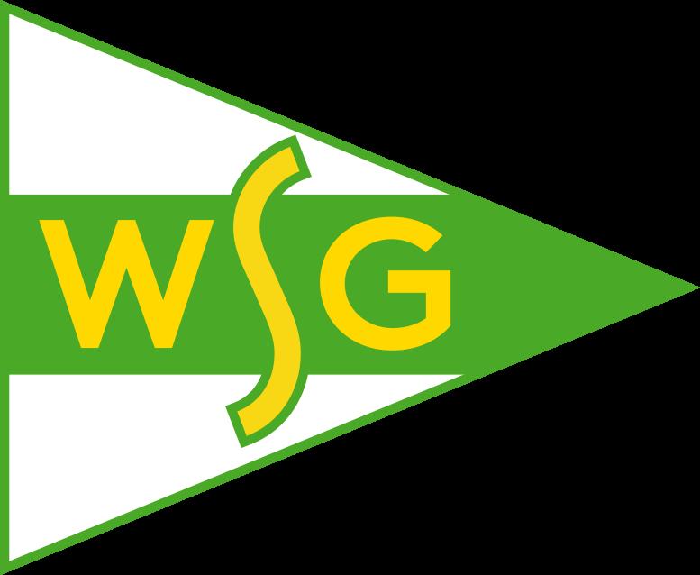WSG Heiligensee Berlin
